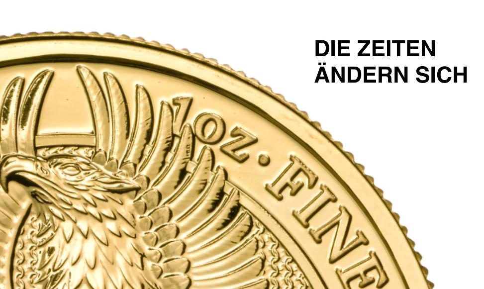 Die_Zeiten_ändern_sich_Kopie_bearbeitet.