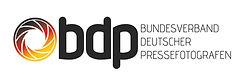 Logo BDP V2.jpg