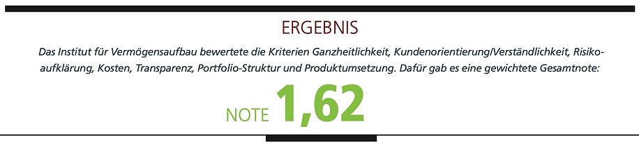 Ergebnis 1,62.png