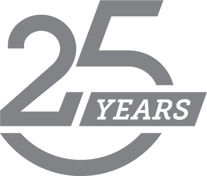 25-years-logo_1.png