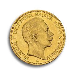 degussa-goldhandel-120111-20mark-preusse