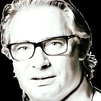 Oliver F.Reinecke_bearbeitet.png