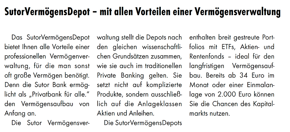 Sutor_Vermögensverwaltung_Info.png