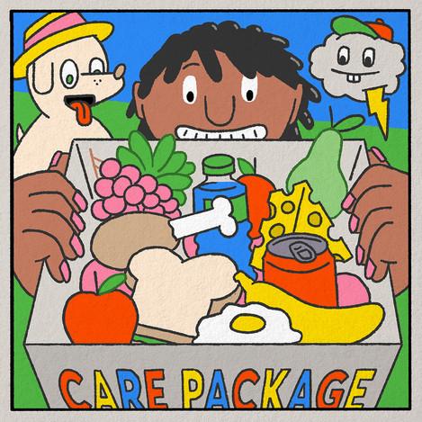 KC_care_package.jpg