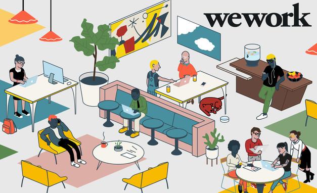 2020_wework_animation.jpg