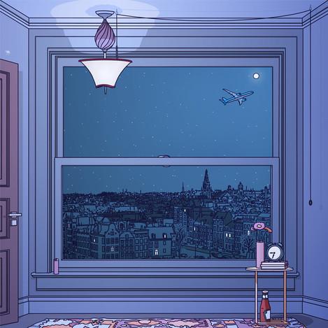 night_flight_INSTAGRAMM.jpg