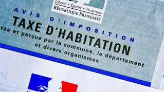 Même le Figaro le dit !