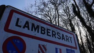 Campagne électorale à Lambersart : la majorité, les règles, l'éthique et... des questions