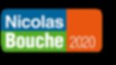 LOGO NICOLAS BOUCHE 2020.png