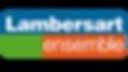 logo-lambersart-ensemble-site.png