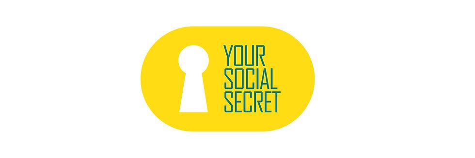Your Social Secret.jpg