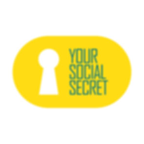 Your social secret logo.jpg