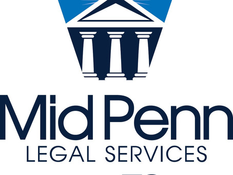 Update: Mid Penn Legal Slides and Referral Form