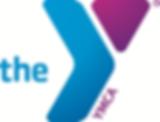YMCA blue.purple.png