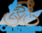New CRBC logo color-vert New Blue2 (2).p