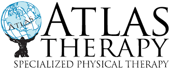 Atals Therapy