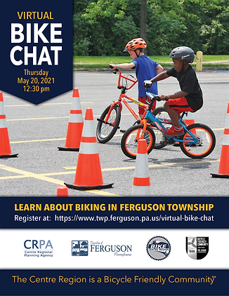 2021 Bike Chat Ferguson May 20.png