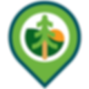Centred Outdoors small logo.png