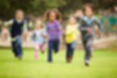 istock kids running in park.jpg