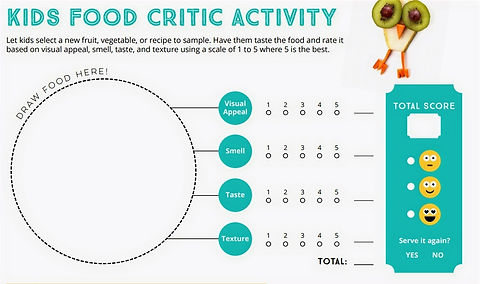 FoodCritic_edited.jpg