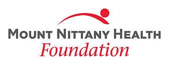MNH_Foundation_2clr.jpg