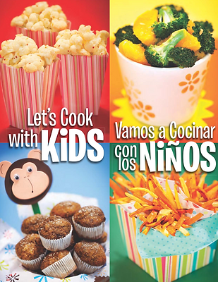 LetsCookwithKids.PNG