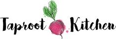 Taproot_Final-copy-2.png
