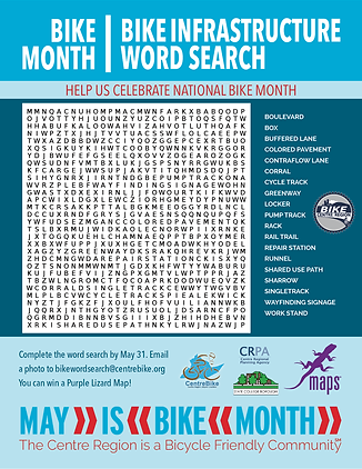 2021 May Bike Word Search.png