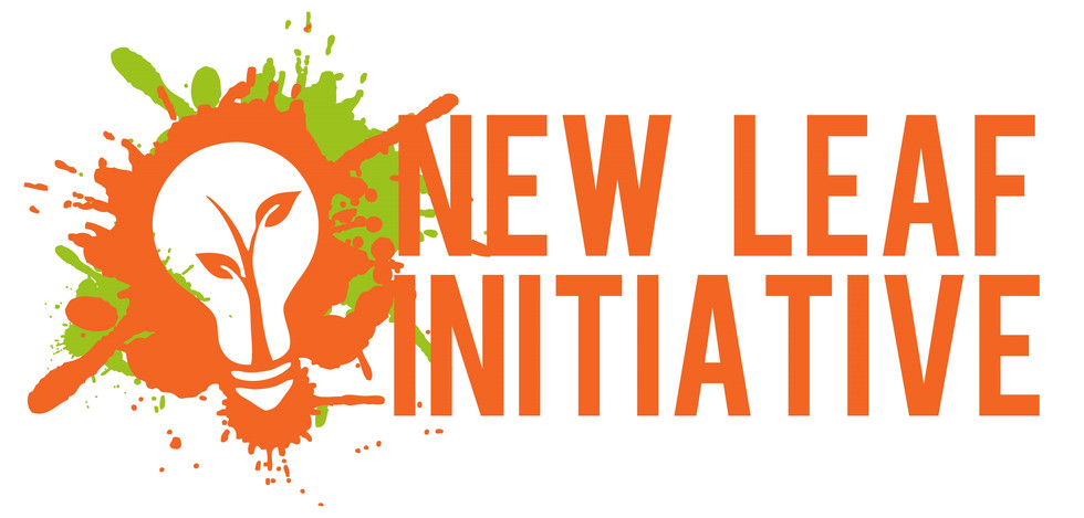 NewLeaf LOGO Splatter(name) .jpg