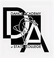 Dance%20Academy_edited.jpg