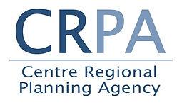 CRPA.jpg