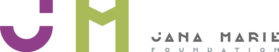 Jana Marie Foundation