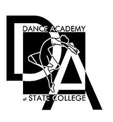 Dance Academy.png