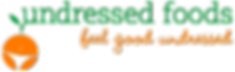 undressed-foods-logo.png
