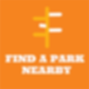 findapark_nearby_button.png