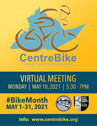 2021 Virtual CentreBike Meeting May10.pn
