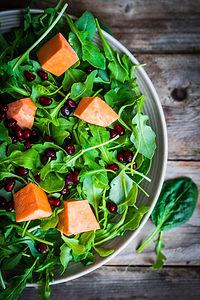 salad half.jpg