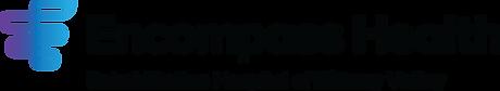 High Res EHNV Logo RGB_Horizontal.png