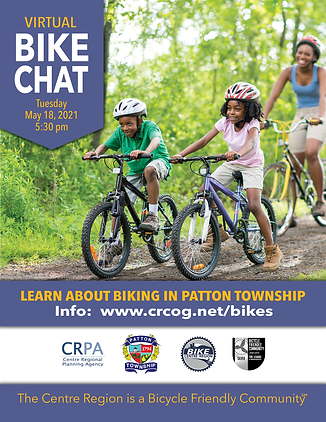 2021 Bike Chat Patton May 18.png