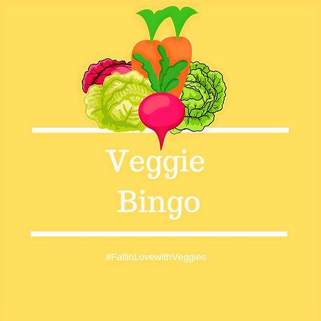Veggie%20Bingo_edited.jpg