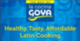 Goya.PNG