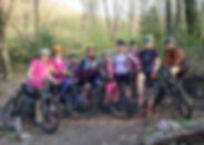 BikeShopTuesday.jpg