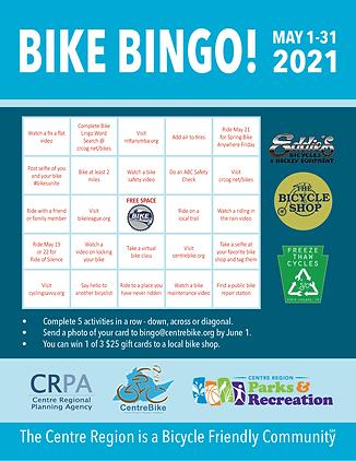 2021 BikeBingo.png