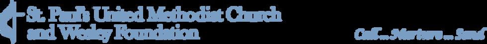 SPUMC-logo-light-blue-10.png