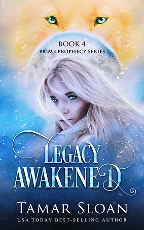 Legacy Awakened Ebook.jpg