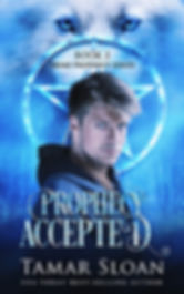 Ebook Prophecy Accepted.jpg