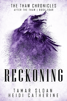 RECKONING REVISED MAY.png