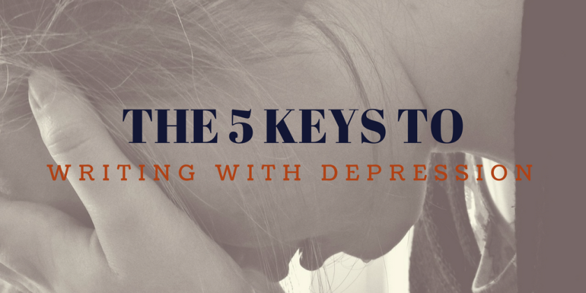 the-5-keys-to