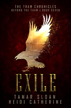 EXILE.png