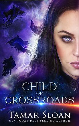 Ebook Child of Crossroads.jpg